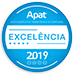 APAT Excelência 2019